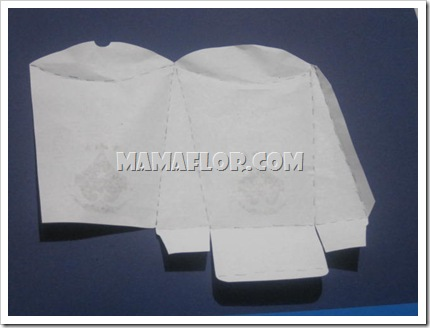 mamaflor-3765