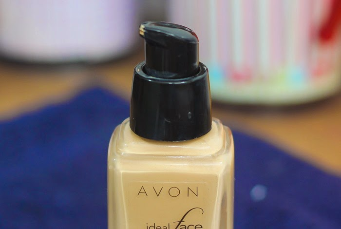 Base_Ideal_Face_Avon_Hemerson_Paranagua (3)
