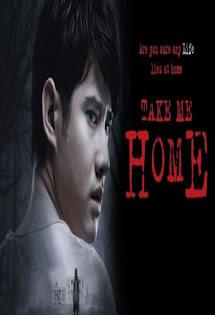 Về Nhà - Take Me Home