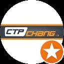 Ctp Chang