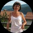 Gabriella Iker Knoll