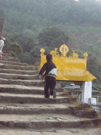 83. refugiat tibetan.JPG
