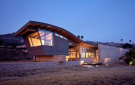 casa-moderna-altamira-california