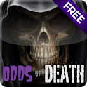 Odds Of Death logo