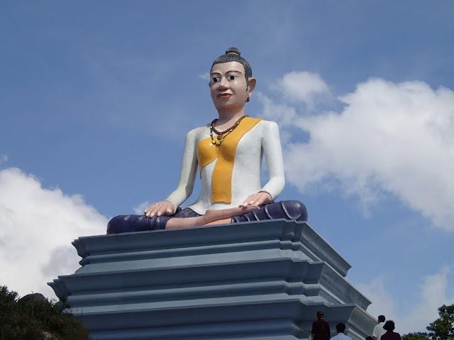 מהדרך בקמבודיה 002.JPG