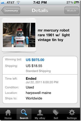 ebay app 03