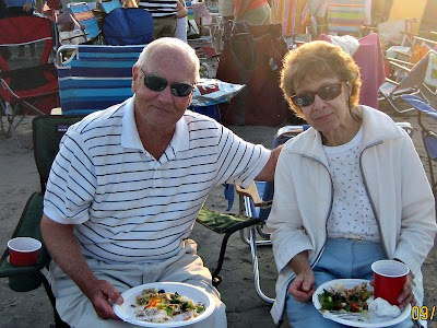 FRA Beach Party - 2011 035.JPG