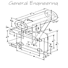 General Engineering Free icon