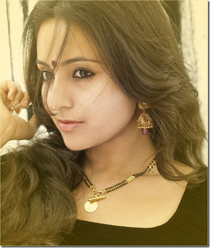 bhama_latest_beautiful_photos