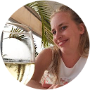 Esther van Rooijen
