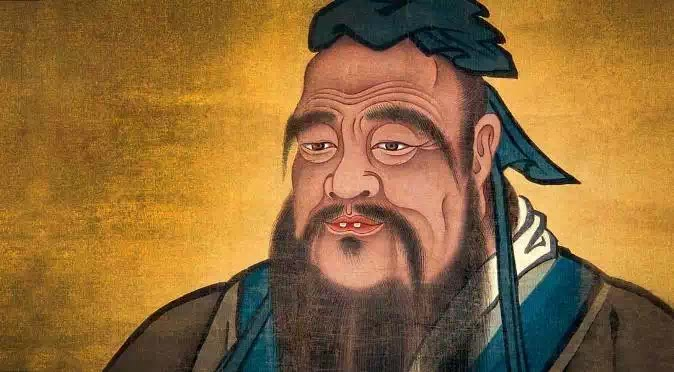 Tại sao Tập Cận Bình muốn phục hồi Khổng Tử?