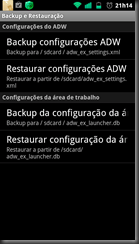 adw-backup