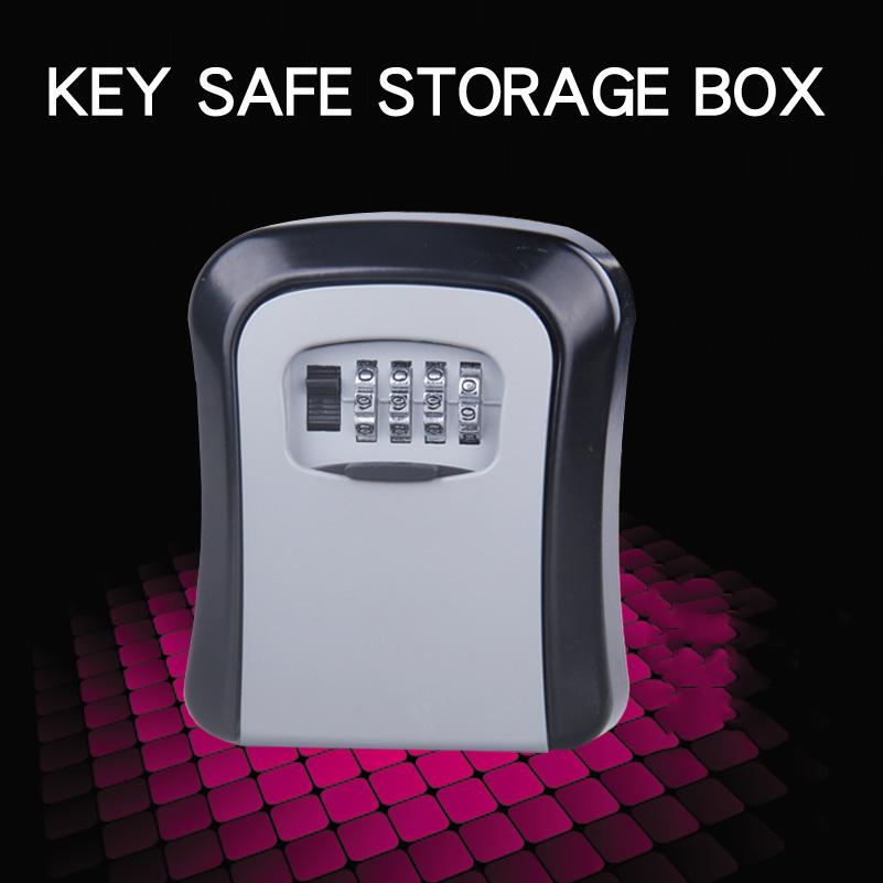 hộp đựng chìa khóa