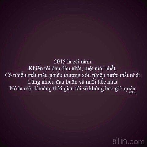 :) #coaigiongadkhong #anhsuutam #huyềnla