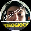 Immagine del profilo di Marcocraft 26