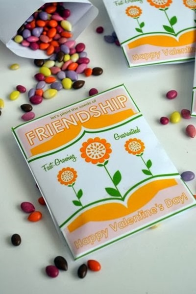 seeds of friendship free printable valentine rookno17 5