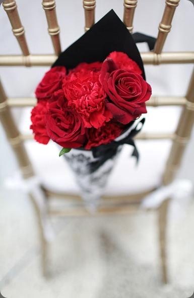el_0902  bella fiori