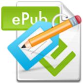 ePub Tags Editor