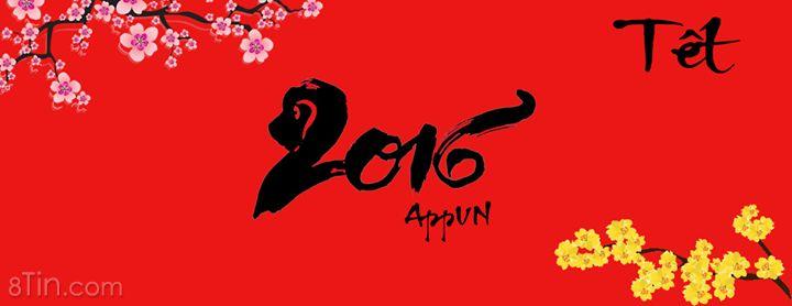 Appvn.com 02/03/2016
