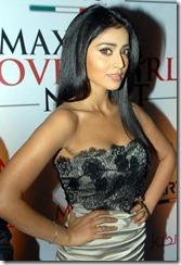 shriya saran hot at maxim cover girl night event photos stills telugu movie photos stills gallery cute and beautiful looking photo shoot photos stills images pics gallery