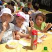 pranzo con gli alpini 032.jpg