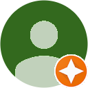 Image Google de remy lietard