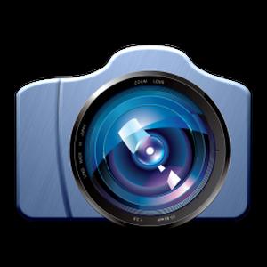 DSLR Controller (BETA) v0.99.4 Patched Apk App