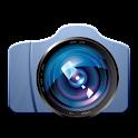 DSLR Controller (BETA) logo