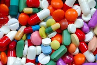 Vài loại thuốc điều trị bệnh trĩ hiệu quả ở nhà Thuoc-chua-benh-tri-hieu-qua