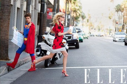 elle-02-march-fashion-eglort-hero-0314-h-xln