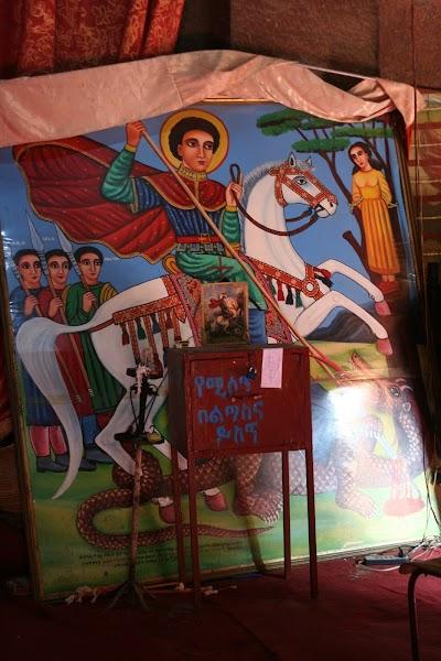 Ethiopia435.JPG