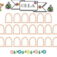 ORLA 003.jpg