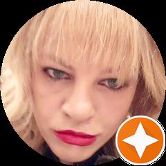 Joana Knezevic