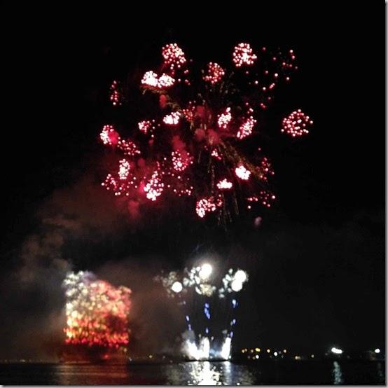 fireworks  (57)