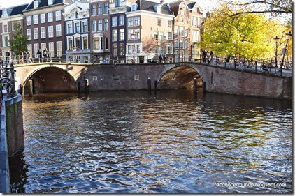 Amsterdam. Canales - DSC_0146