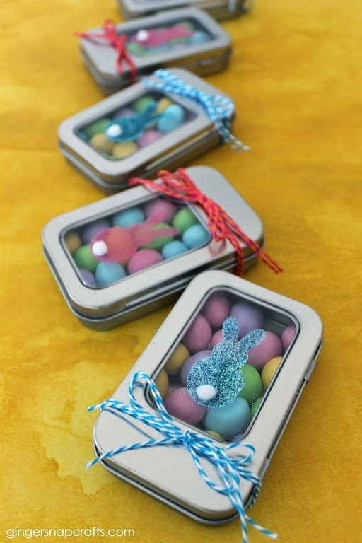 #Easter #craft