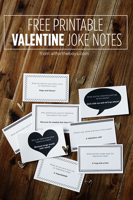 all-for-the-boys-valentine-joke-notes-title-1