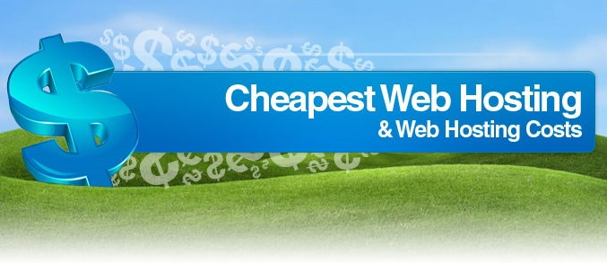 cheapest-web-hosting-and-web-hosting-costs