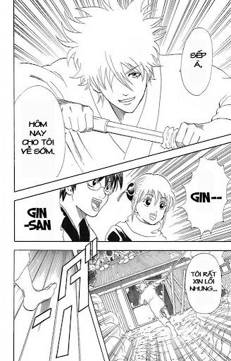 Gintama Chap 52 page 16 - Truyentranhaz.net