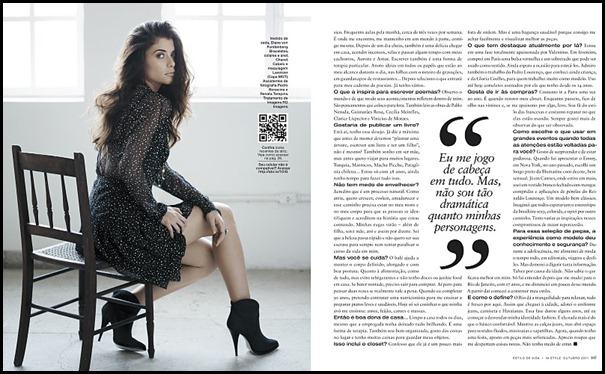 Estilo_Alinne_Moraes_2011_04