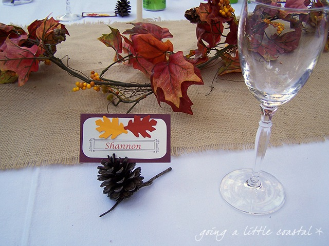 placecard2_edited-1