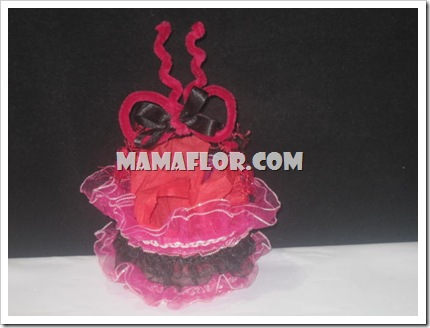 mamaflor-3717