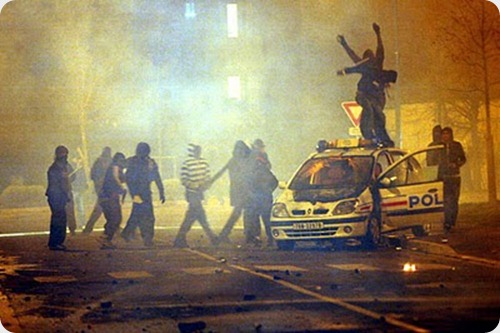 insurreccion_blogparisriot