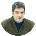 Baktash M.,theDir