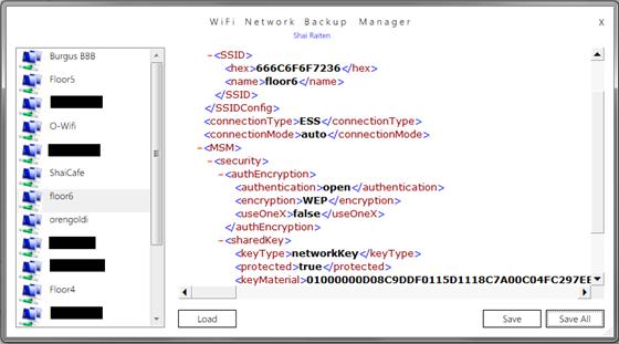 wifi-backup