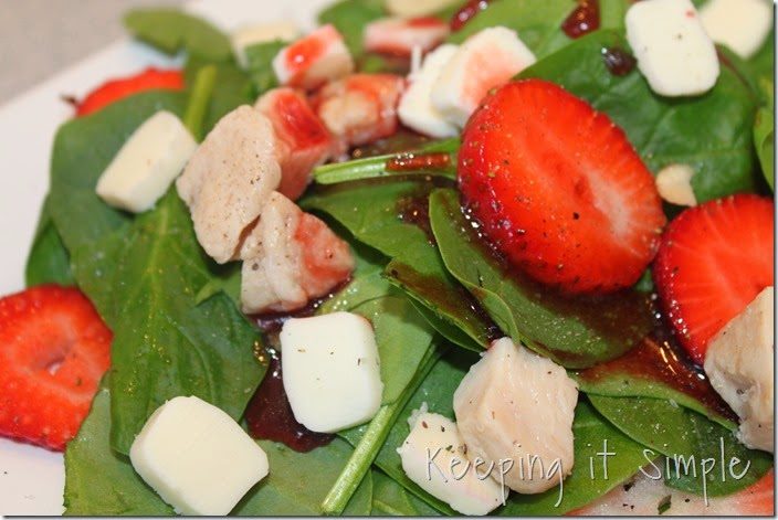 strawberry-spinach-salad (3)