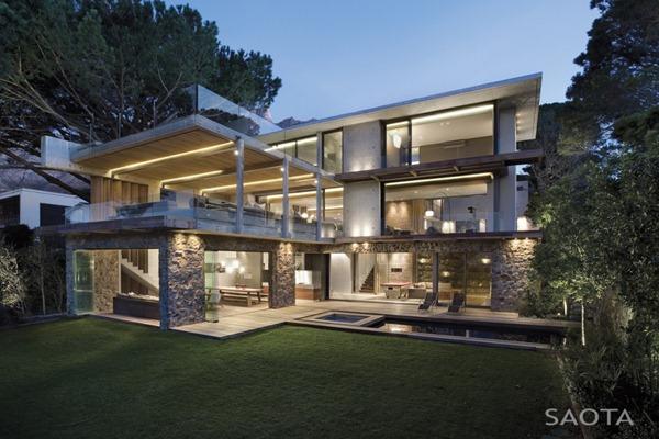 Casa-Glen-2961-Arquitectura-SAOTA