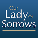 Our Lady of Sorrows McAllen TX