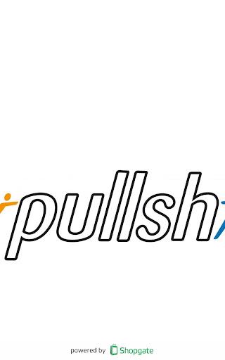 pullsh