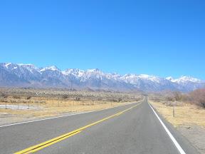 171 - Sierra Nevada.JPG